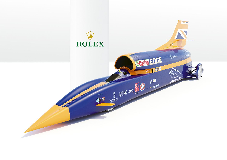 ROLEX_BHSSC_01