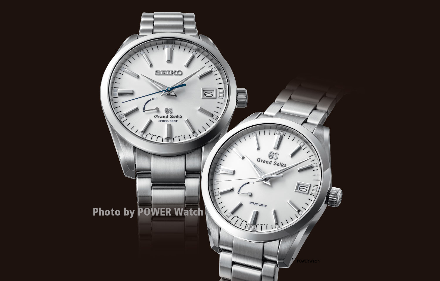 PW94_WEB_seiko2_top_Ph3