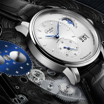 d921a0ccd4 日本発、腕時計ブランド