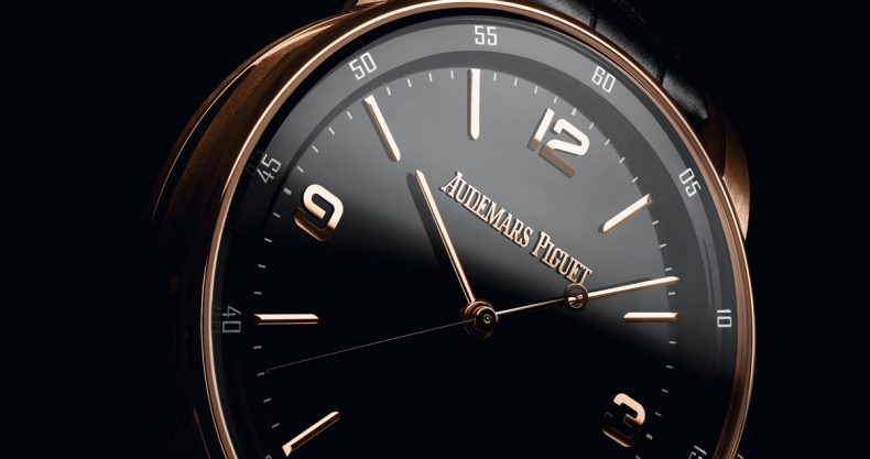 buy popular c226d aeafc SIHH 2019年 新作時計レポート【vol.04】オーデマ ピゲ | Watch ...